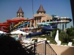 Nessebar Aquapark, great day out