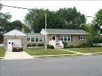 Property 102063