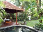 Villa Batavia - Massage Bale and Kids Pool