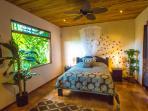 Villa I Guest Room