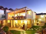 Beta Villa