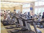 Lake House Fitness Center