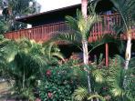 Sanibel Island, Florida 2 bedroom condo