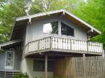 Glen, New Hampshire Home Rental