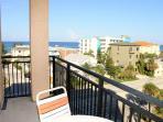Madeira Bay Resort Marina & Spa 512