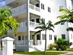 West End Bay Self Catering Apartments - Anguilla
