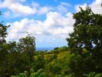 Cedar Villa - Bequia