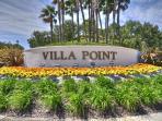 Newport Beach Resort Community (30 day minimum)