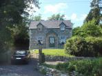 Winnies Cottage