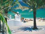 Ft. Lauderdale's World Class Beaches