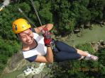 Tourism! Bohol has many eco tourism destinations. We can facilitate your tour.