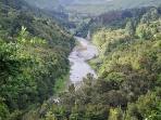 Ruakituri River