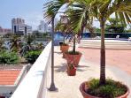 STARFERRER,LLC - Cartagena Vacation Rentals by STARFERRER,LLC
