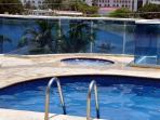 Cartagena Vacation Rentals by STARFERRER,LLC