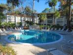 3063 Seascape Villas