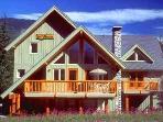 Lorimer Ridge, Whistler - your all season's getaway!