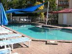 Bayview Bay's Swimming Pool & Spa