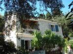 marmari stone apartment