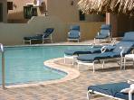 Palma Real 3 bedroom 3 bath condo