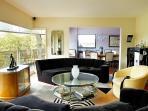 Designer 4 Bedroom Luxury Apartment In Palermo Nuevo