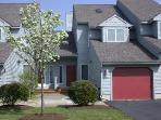 Property 30533