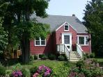 Property 25973