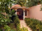Casa Feliz Garden