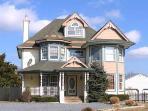 Property 40136