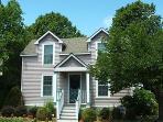 Property 92885