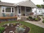 Property 92457/Facade