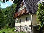 tilnik farmhouse