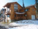 Purgatory Resort home - 2 min. walk to ski/plaza