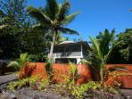Iki Honu, your home away from home
