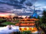 SALE Luxury Resort DEAL near Disney Save NOW