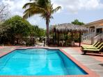 Very Private, Luxurious & Spacious Villa with Pool