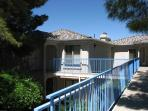 Saint George, Utah - Sports Village Resort Condo