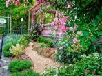 Plush Gardens