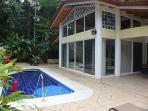 Casa Selva/ Jungle Luxury