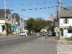Town of Blue Hill