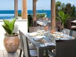 Resort Restaurant