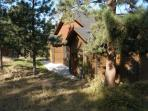 Black Bear Crossing & Black Elk Run - 3 bedroom condos decorated differently