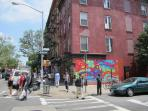 A slice of life, or pizza?
