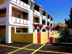 Mauritius Discovery Villa. Free Wireless Broadband