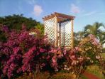 Quinta Gardens 2