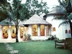 Villa Bulan