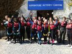Adventure Island Activities -  Westport