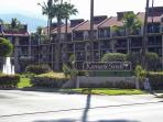 Kam Sands Magnificent Ocean View 2BR/2BA free WIFI