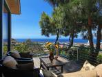 Ocean View Village Home