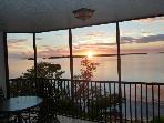 Bay View Tower #232 - Sanibel Harbour Resort
