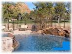 Lux Pool/Golf-1st Fairwy-Views Gunsight Rock-Wifi